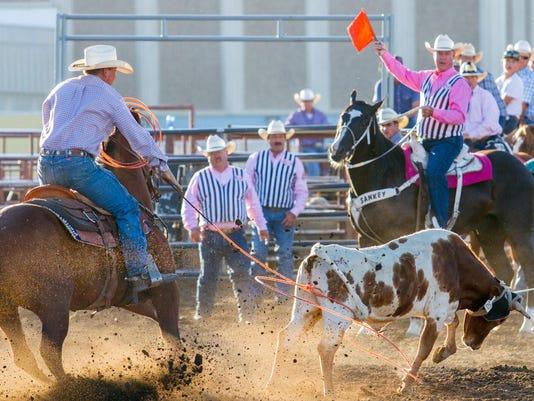 2-frost_rodeo_july 30, 2015_2.jpg_20150730.jpg