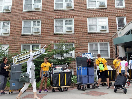 IOW 0818 mary louise dorm movein 05