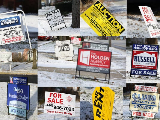 MNJ 0118 Home sales 01-collage