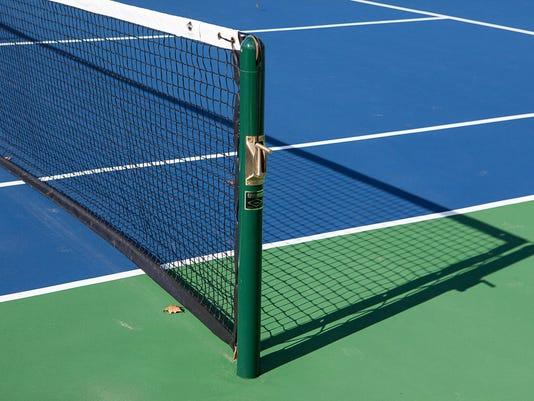 js-1203-tennis-02
