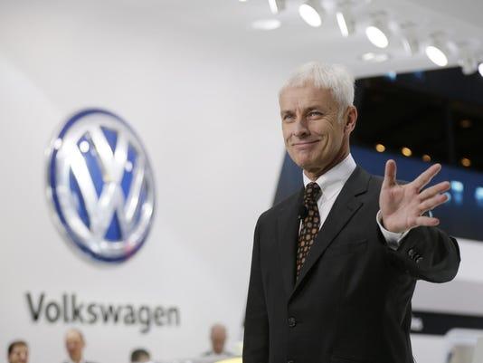 SI_+VW_011116_01_MW