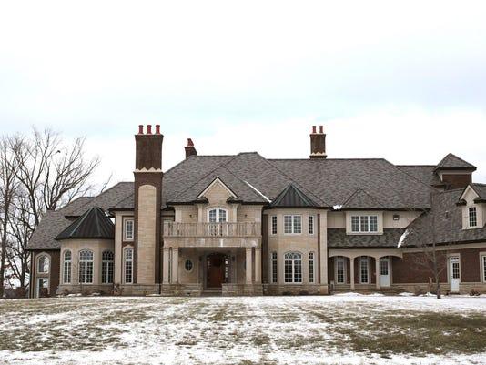 dfp house envy 0124 (4)