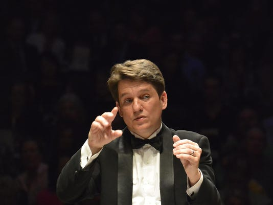 keith-lockhart-conducts-the-boston-pops-on-opening-night-of-2013-season-stu-