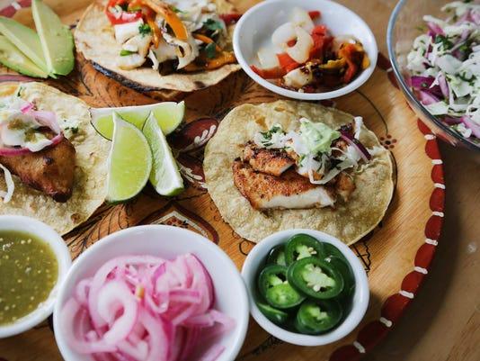 DFP Fish Tacos (2)