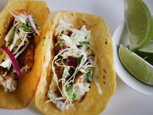 DFP Fish Tacos Rec1 (3)