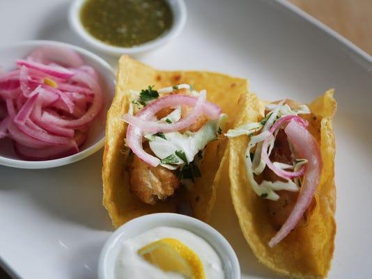 DFP Fish Tacos rec2 (3)