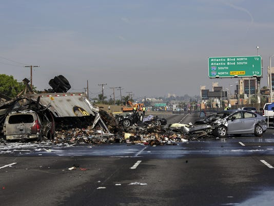 2455092_ME_0227_Freeway_Crash_IK