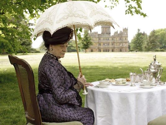 DFP Downton Abbey Fo (3)