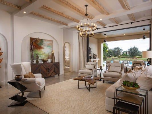 The+Belita+showcases+beamed+ceilings+and+overlooks+Lucarno's+lakefront+setting+in+Mediterra.jpg