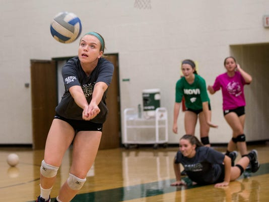 novivolleyball_081016_kpm-2