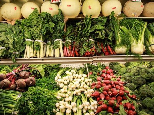 grocerycrawl 111415 kpm 428