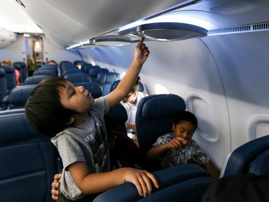 Autistic Passengers_Bail