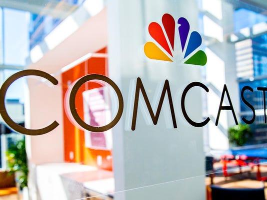 Comcast Center Philadelphia88 Copy (2).jpg