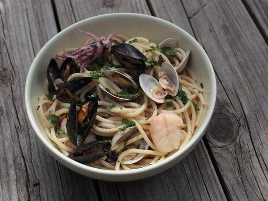 DFP Abruzzo Food 040 (3)