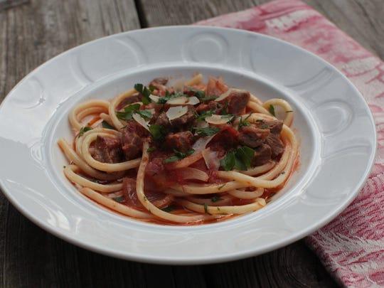 DFP Abruzzo Food 040 (4)