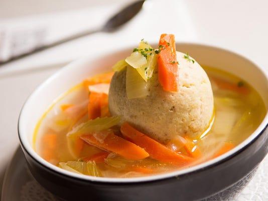 12 Things_Manhattan Deli_Matzo Ball Soup_H