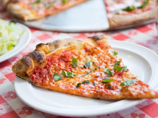 12 Things_Smiling with Hope Pizza_New York Slice_H