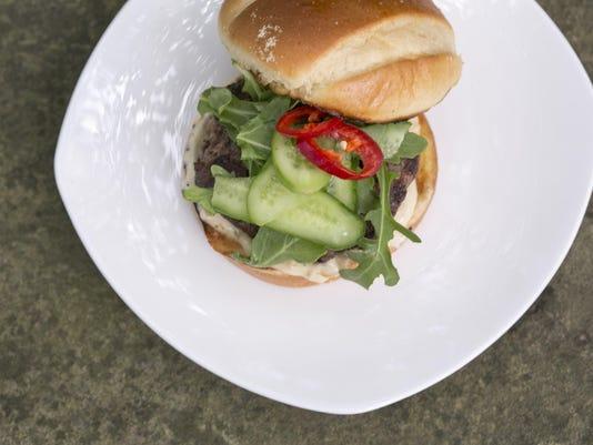 DFP Burger Toppings (3)