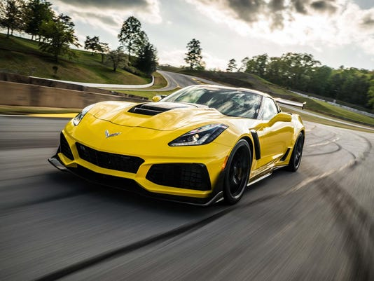zr1_ontrack-yellow