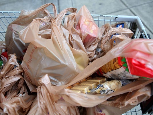 INSIDE SECONDARY Plasticbags Ar 05