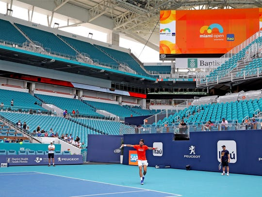 Miami_Open_Preview_51725.jpg