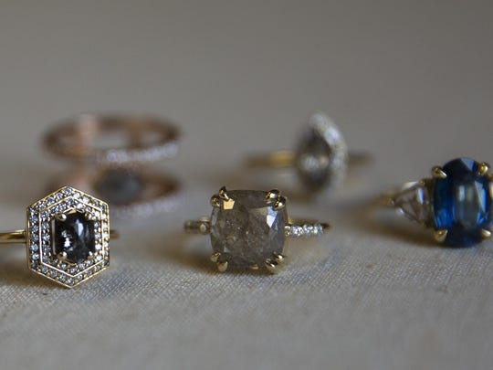 LIFE-FASH-ENGAGEMENT-RINGS-2-PH