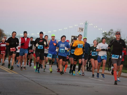 DFP Detroit Marathon (8).JPG