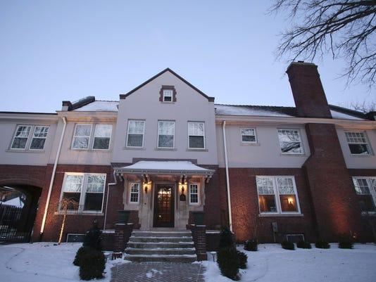 DFP House envy 0118 (2).JPG