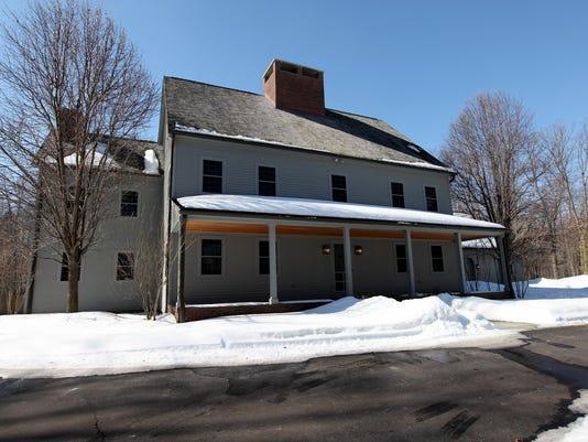 dfp Michigan House E (9).JPG