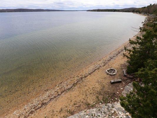 DFP fall lake levels (2).JPG