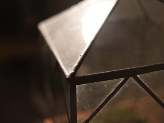DFP Leadhead Glass C (2).JPG