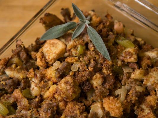 DFP feast recipe-pot.JPG