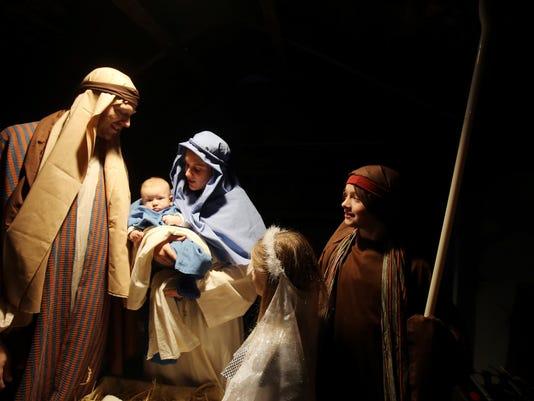 DFP Live nativity Sc (5).JPG