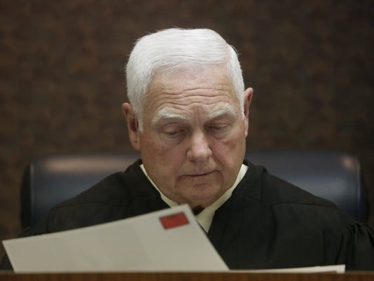 DFP Judges Behaving (8).JPG