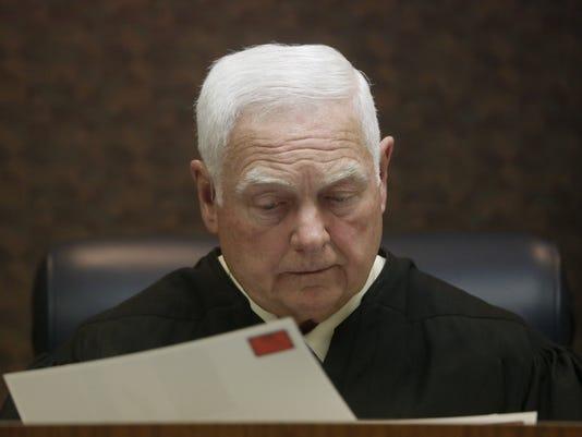 DFP Judges Behaving.JPG