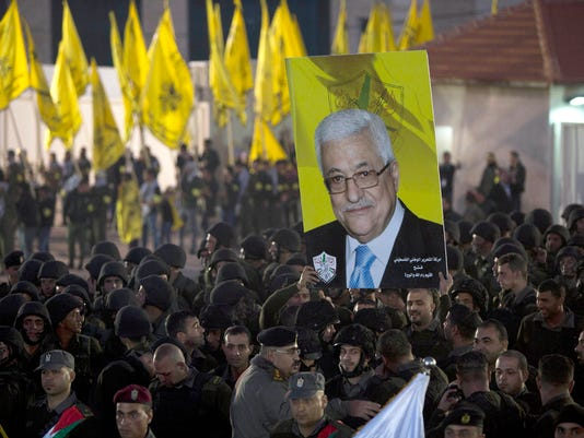 AP_Mideast_Israel_Palestinia.jpg