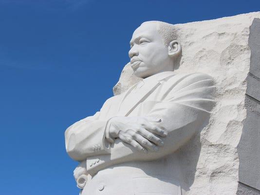 DFP oped Layne MLK.JPG