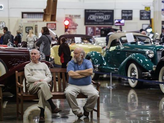 DFP car museum photo (2).JPG