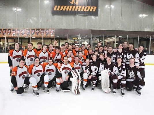 DFP Catholic hockey.JPG