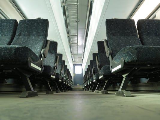 DFP rail cars hearin (2).JPG
