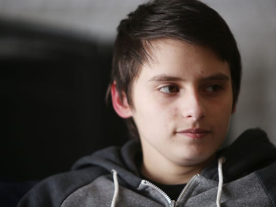 DFP transgender teen(2).JPG
