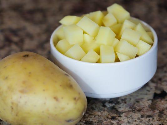 DFP Sky Box potatoes.JPG