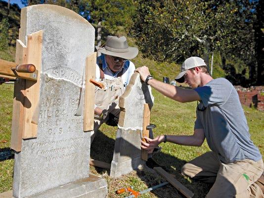 Confederate Graveston_Muno.jpg