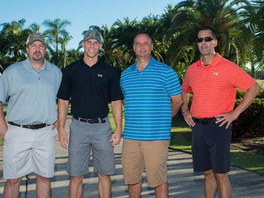 Lee County Sheriff's Office team Pete Hedrick, Jim Heuglin, Matt LeClair and.jpg