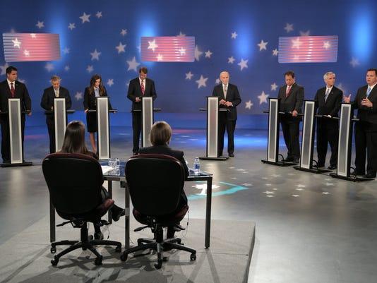 debate_GM730.JPG