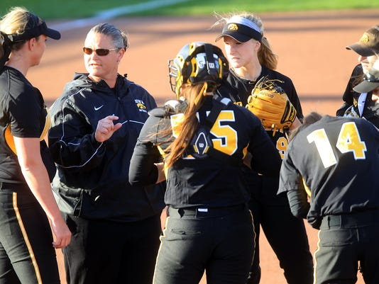 IOW 0415 iowa softball 15.jpg