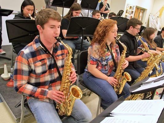 INI SUB Whiteland HS Jazz Band 11.JPG