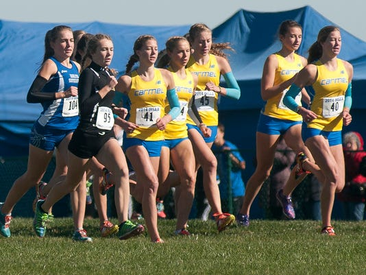 INI HS state cross country finals 02.JPG