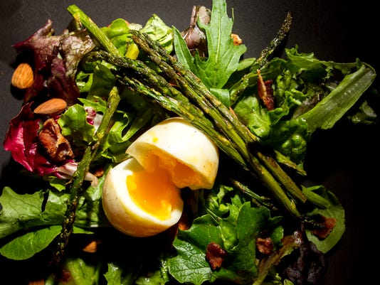 Knock Spring Salad 06.jpg