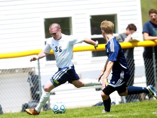 IOW 0518 Regina soccer 05.jpg